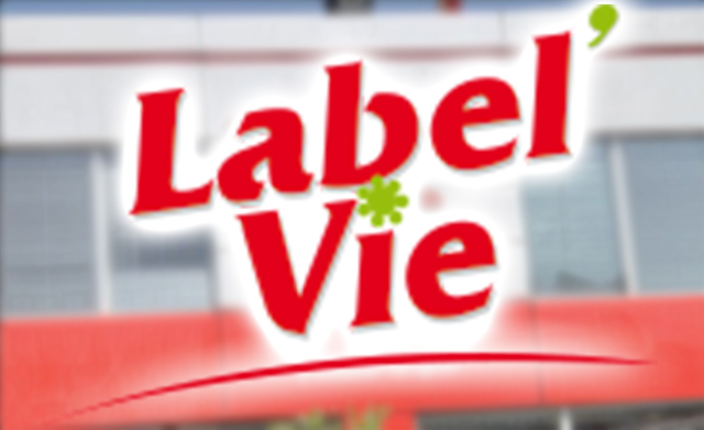 Label'Vie recrute 17 Profils sur Plusieurs Villes