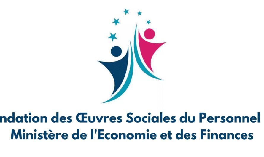FOSMEF recrute des Développeurs Informatique