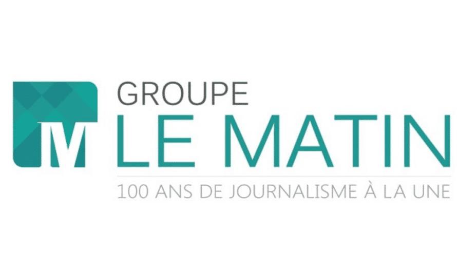 Groupe Le Matin recrute des Agents de Finition