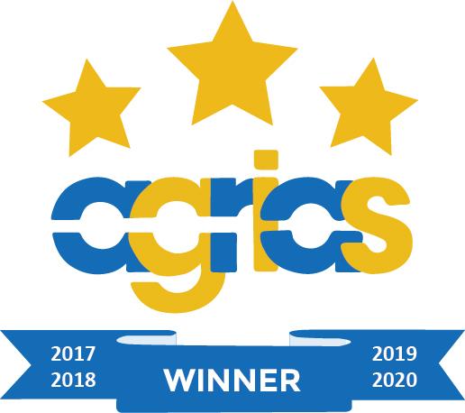 AGRIAS-Winner-2020