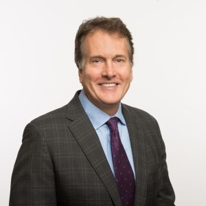 Alan C Olson