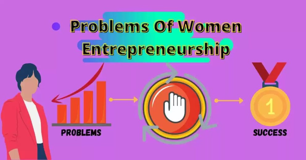 10-Skills-Make-Success-Women-Entrepreneurs