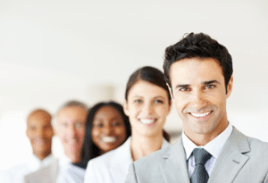 Assess Your Personal Presence In The New Workplace Environment