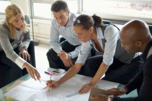 Certainty Of Change & Career Development Tips