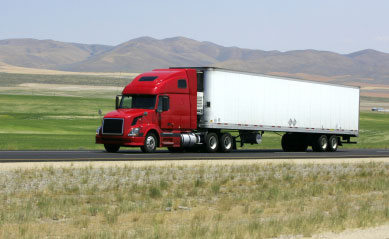 Trucking Workers Comp Discounts Payroll Peo Services