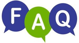 Estub FAQs