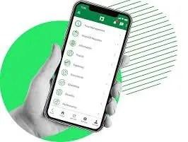 paycom employee mobile