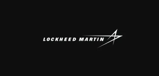 Lockheed Martin Employee Portal Login