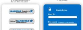 Landstar-Load-Board-Login-Forgot-Password