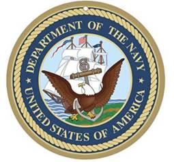 Navy TWMS Login Portal