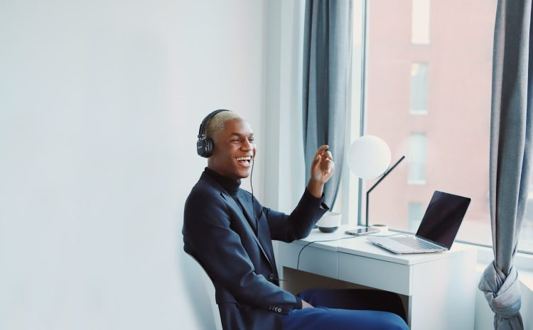 Human Resource Tips for the Future of Work