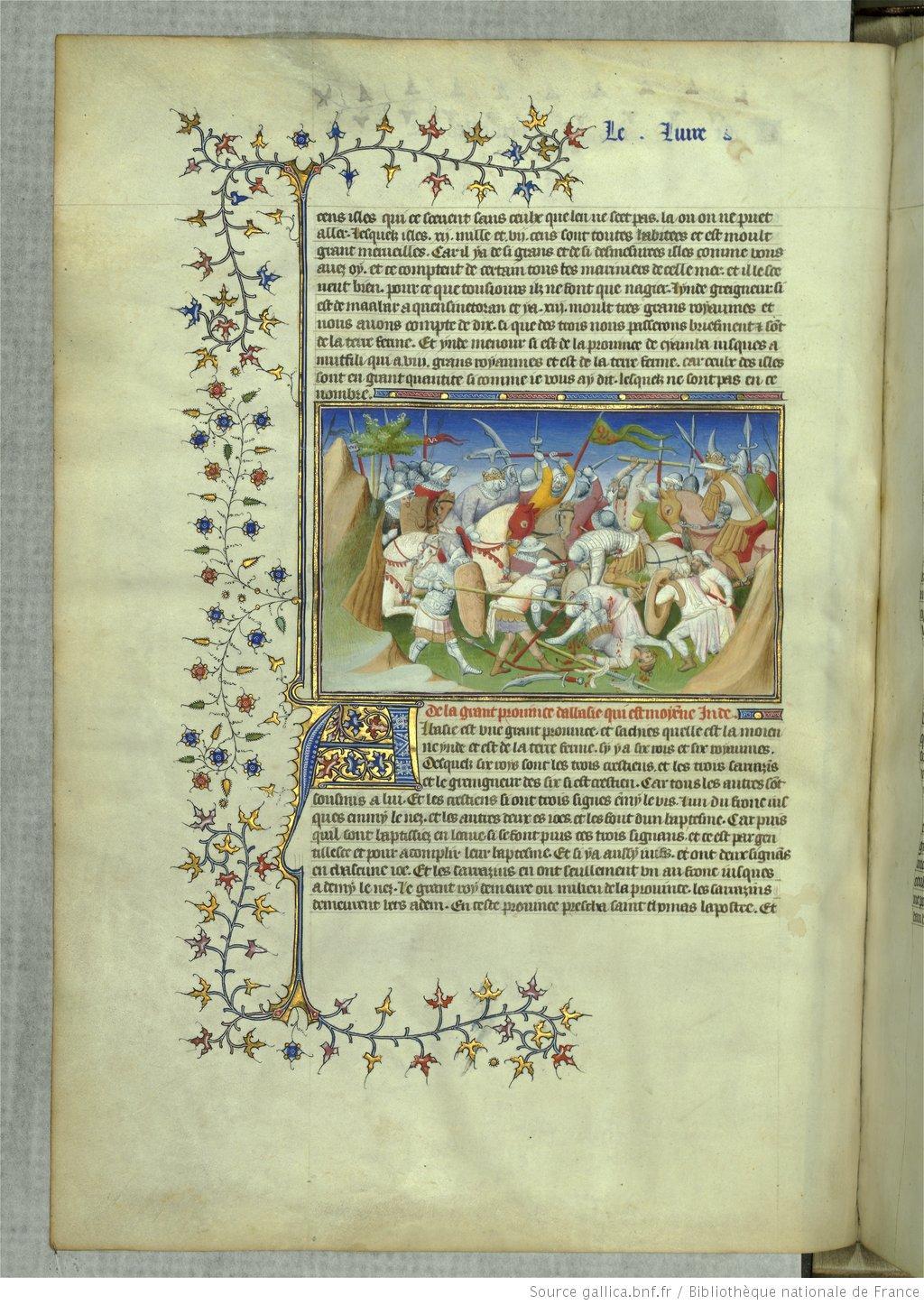 Carte Du Voyage De Marco Polo : carte, voyage, marco, Marco, (notions, Avancées), Alloprof