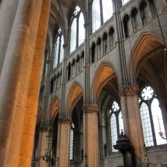 Diagram Of Gothic Church Obd2 Wiring Bmw Architecture