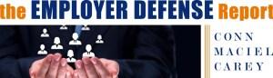 cropped-employer-defense-report-header-screen-resolution.jpg