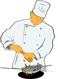 Chef Picture