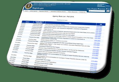 Fall 2018 Agenda_DOL_3