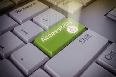 shutterstock_web accessibility