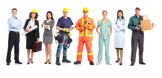 workers-comp-insurance-in-orange-county-employers-resource