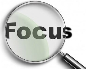 focus-on-strategy-employers-resource-hr-outsourcing