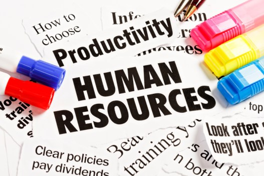 HR-Issues-employers-resource-orange-county-san-diego