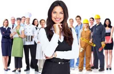 HR Management companies-employers-resource-orange-county-san-diego-Outsource HR services