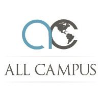 all-campus-squarelogo-1452706434519