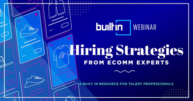 on-demand-webinar-hiring-strategies-from-ecomm-experts