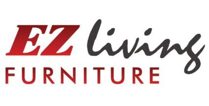 Image result for ez living logo