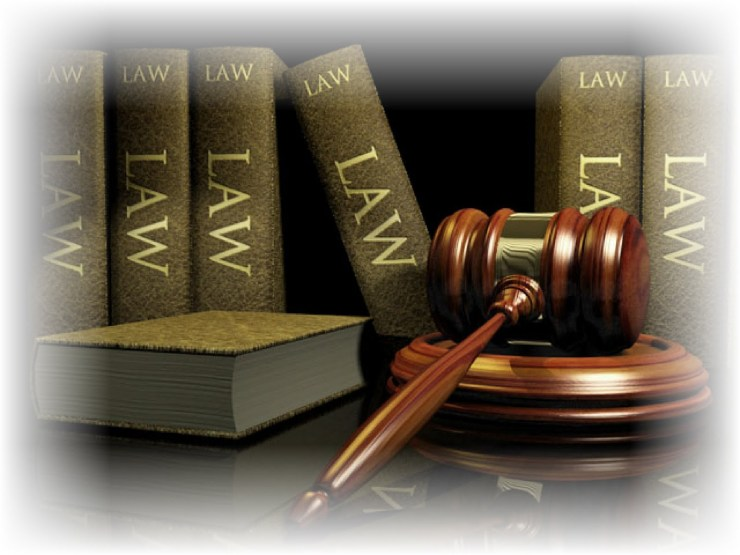Get A Competent Lawyer To Get You Employment Based