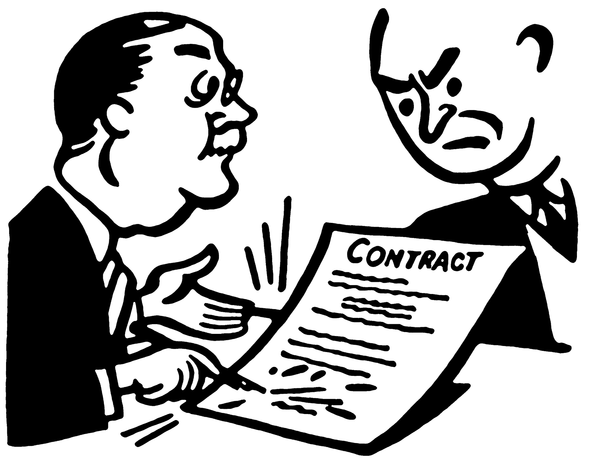 Another Severance Agreement Bites The Dust Eeoc Continues