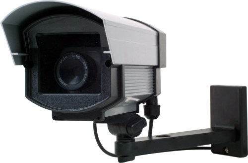 small resolution of cctv data protection