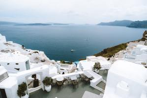 10 Tips for visiting the Greek Islands on a budget