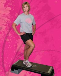 Linda Turney : Instructor