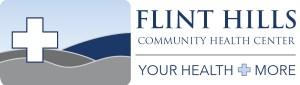FHCHC-Logo-WEB