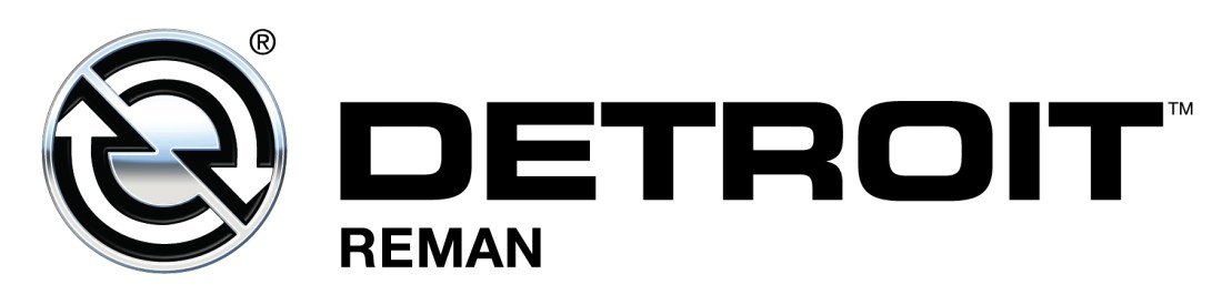 Detroit Remanufacturing