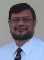 David Hurlocker : AT-HOME Healthcare, Inc