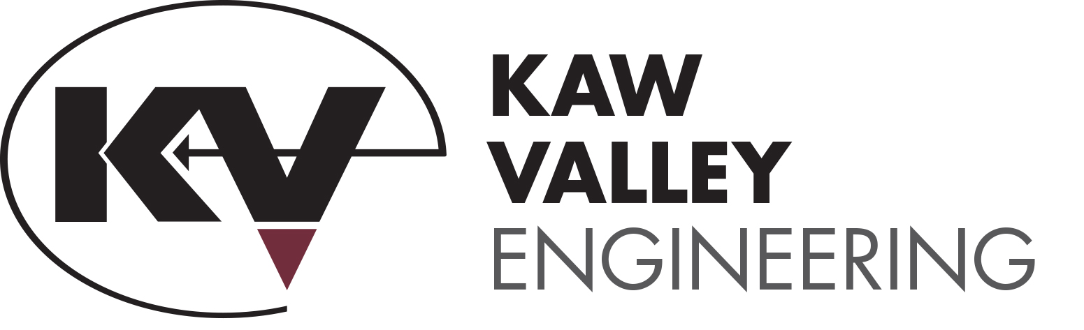 Business After Hours Sponsored by Kaw Valley Engineering