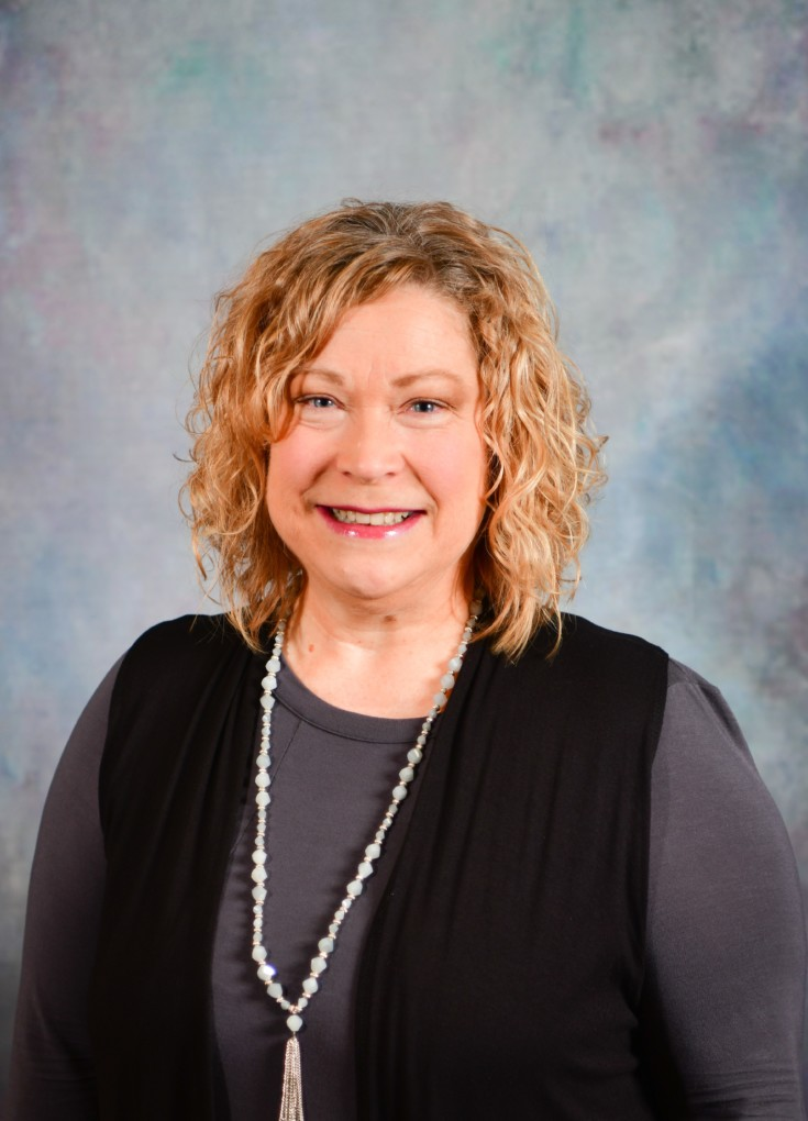 Kelly Mayer : CVB Public Relations Manager