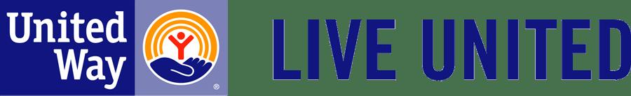 liveunited_1