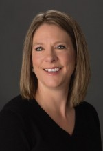 Carolyn Risley : The Arnold Group