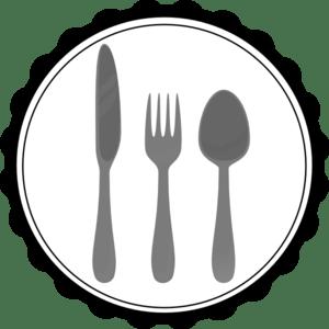 Lunch-clip-art-at-vector-clip-art-free