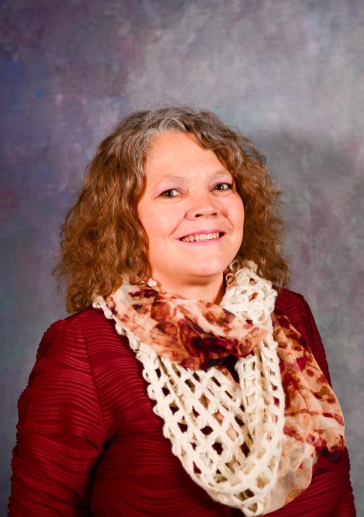Lori Siebenaler : CVB Administrative Sales & Service Coordinator