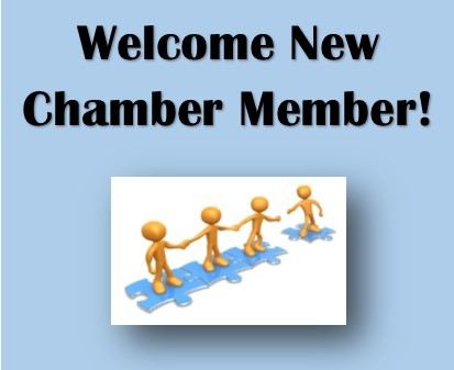 Welcome New Chamber Member: Ellen Plumb's City Bookstore