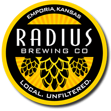 radius-brewery-logo4-220x220