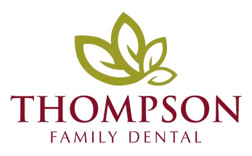Thompson Family Dental