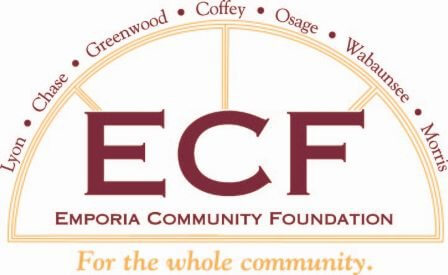 emporia community foundation