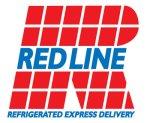 redline-trucking