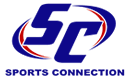 sports-connection-logo