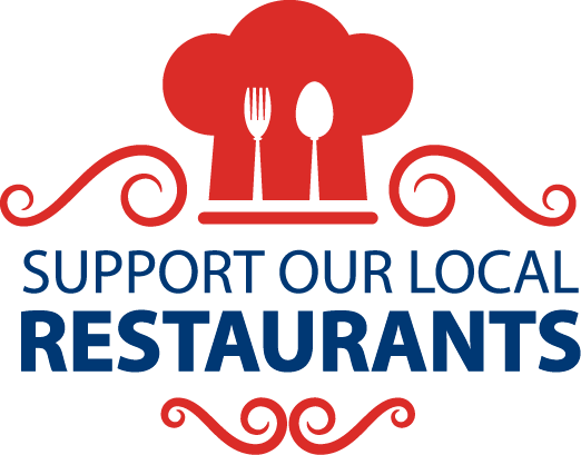supportlocalrestaurants_square
