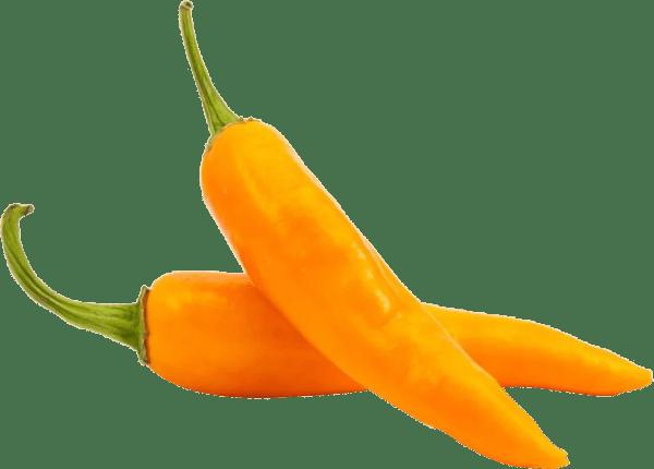 Ají Amarillo Escabeche - Tienda Gourmet Emporio LaMarta